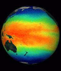 kiváló árak 7. méret kuponkódok Planet Earth: 4.1. A szoláris és a valódi éghajlati övezetek