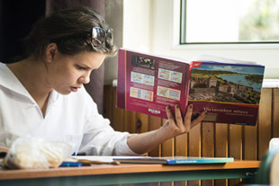 Forrs: MTI/Balzs Attila